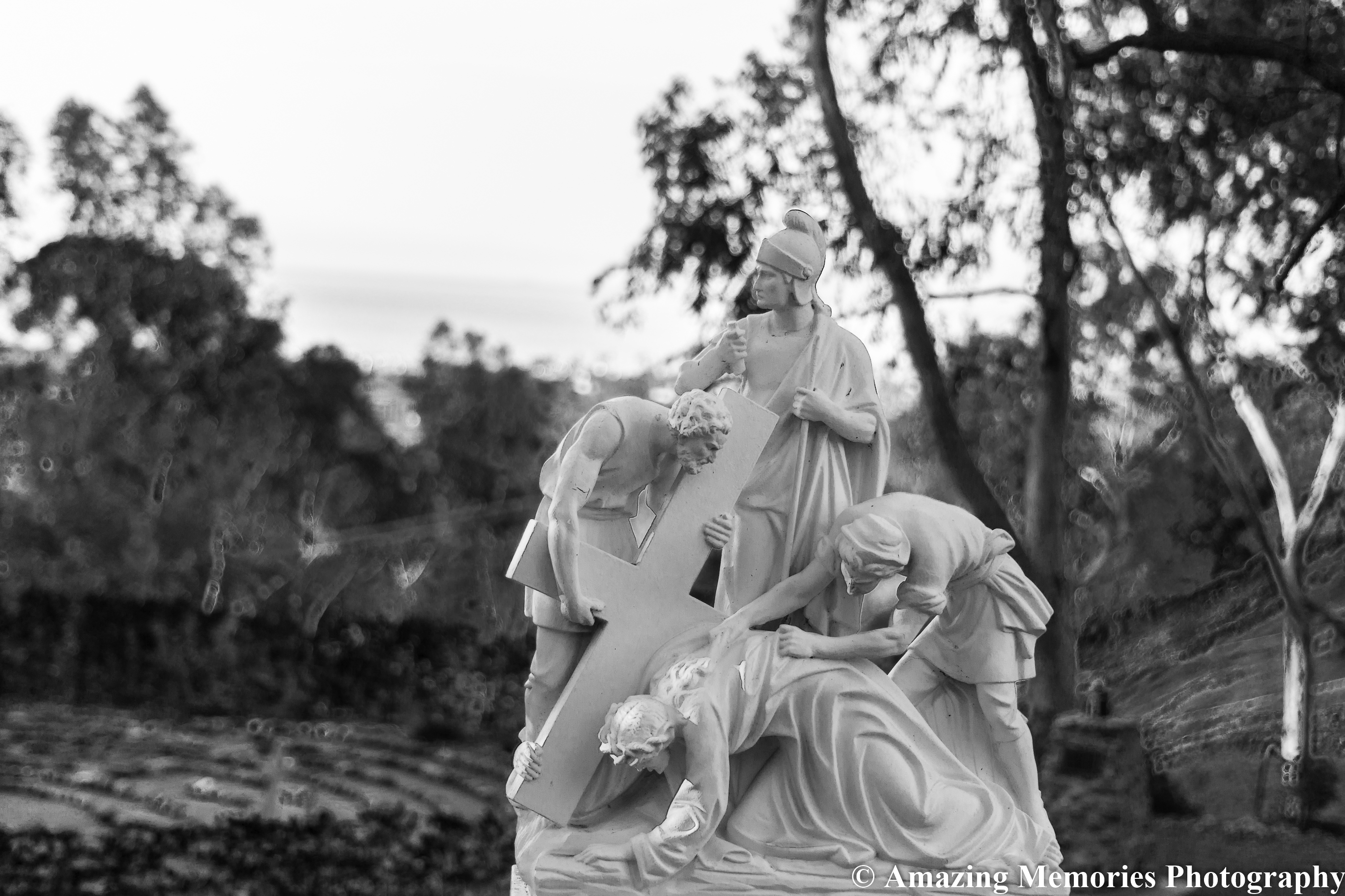 memories of people People's haven achievement in aer - memories of old: complete the eventide sanctuary - worth 50 gamerscore find guides to this achievement here.